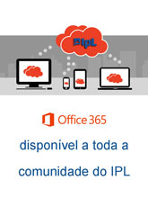 20160203 office365ipl m
