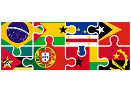 III Congresso Internacional de Cidadania e Educação Fiscal na Lusofonia