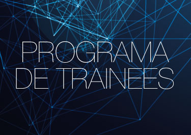 Programa de Trainees
