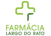 Farmácia do Largo do Rato